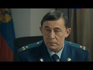Хуторянин 5 серия