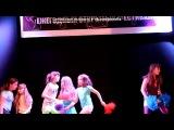 «Фестиваль » под музыку Песня для восточных танцев)))) Кто хочет танцевать восточные, учите танцы под эту песню))) - Красивая любовь))). Picrolla