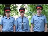 Вася Обломов - Одноклассники (неофициальный клип)