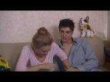 Люба. Любовь (2012) [3 серия]